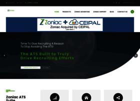 zoniac.com