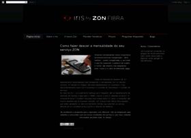 zoniris.blogspot.com