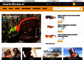 zonnebrillenshop.nl