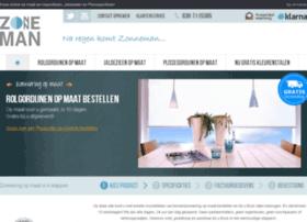 zonneman.com