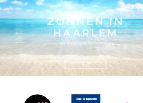 zonneninhaarlem.nl