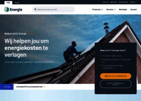 zonnepanelen-tekoop.nl