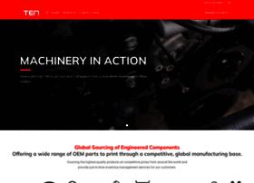 zonten.com.my