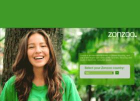 zonzoo.com