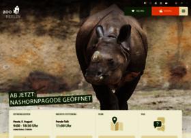 zoo-berlin.de