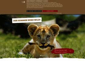 zoo-hannover.de