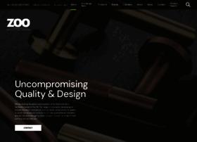 zoo-hardware.co.uk