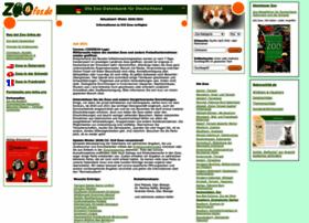 zoo-infos.de