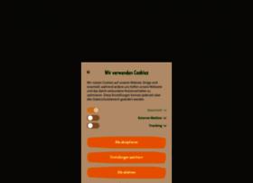 zoo-leipzig.de