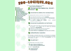 zoo-logique.org