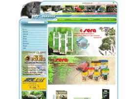 zoo-paradise.com