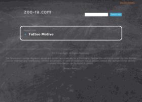 zoo-ra.com