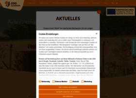 zoo-schwerin.de