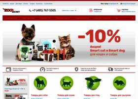 zoo-secret.ru