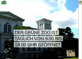 zoo-wuppertal.de