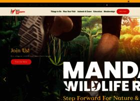 Zoo.com.sg