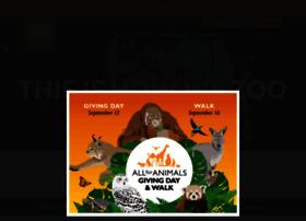 zoo.org