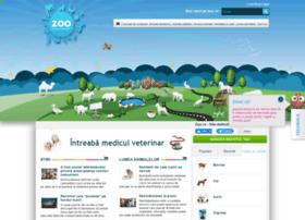 zoo.ro