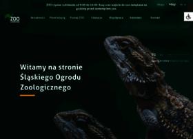 zoo.silesia.pl