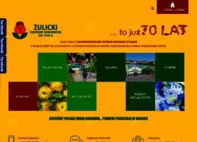 zoo.zulicki.pl