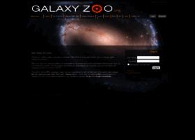 zoo1.galaxyzoo.org