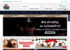 zooart.iai-shop.com