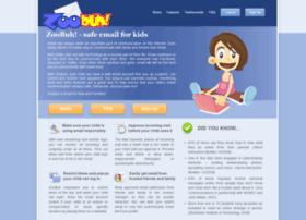 zoobuh.com