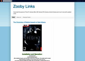 zoobylinks.blogspot.com