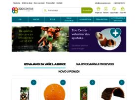 zoocentar.com