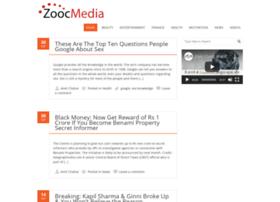 zoocmedia.com