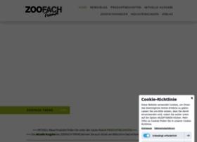 zoofach-trend.de