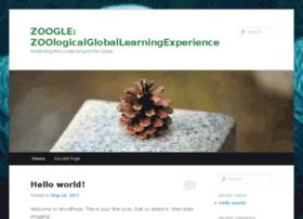 zoogle.com