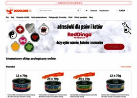 zooglobe.pl