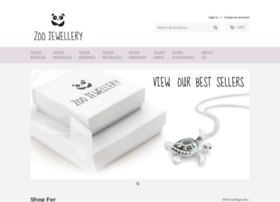 Zoojewellery.com