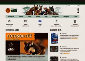 zoojihlava.cz