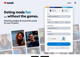 zook.com