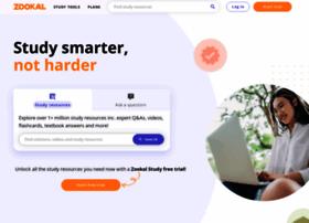 zookal.com.au