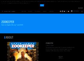 zookeeper-movie.com