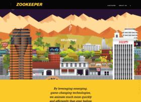 zookeeper.com
