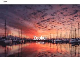 zooker.org