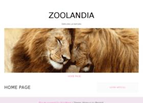 zoolandia.altervista.org