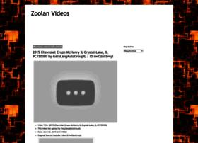 zoolanvideos.blogspot.com