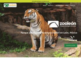 zooleon.org.mx