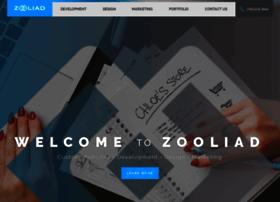zooliad.com