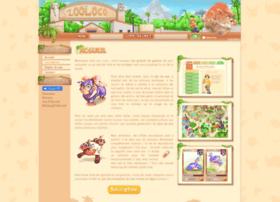 zooloco.net