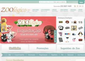zoologicopresentes.com.br