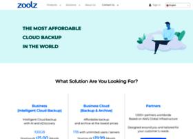 zoolz.co.uk