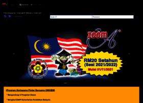 zoom-a.com