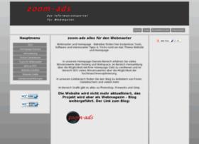 zoom-ads.de