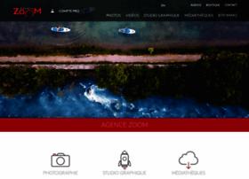 zoom-agence.fr